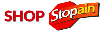 Shop Stopain®